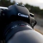 """Canon 7D tarkennuksen """"nollaus"""" ja firmware 1.0.9"""