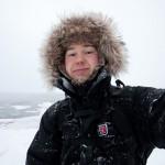 Lauttasaari 2012 - oma kuva