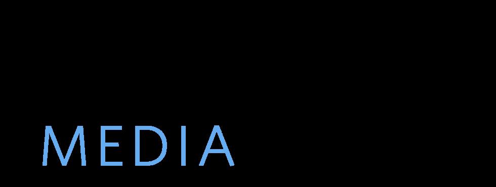 mediapeikko
