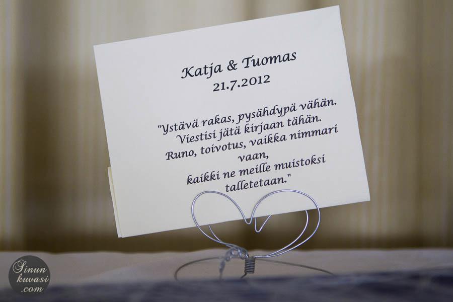 Katja_Tuomas_0838-900px